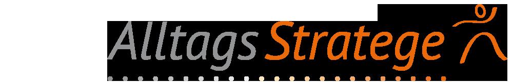 ALLTAGS-STRATEGE
